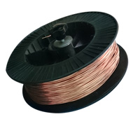 Copper wire 710062
