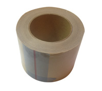 Scotch polythylene tape 930001